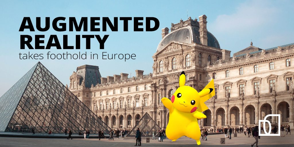 Linkedin-Augmented-Reality-AR-Takes-Foothold-In-Europe