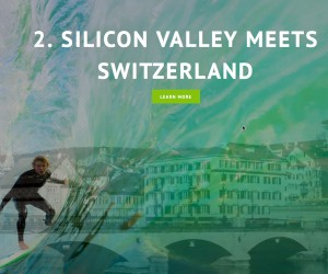 darwin digital events silcon valley switzerland zurich