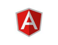 AngularJS Web Development Lausanne Switzerland