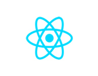 ReactJS Development Lausanne nad Geneva, Switzerland