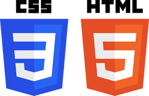 HTML5/CSS3 Web Development Lausanne Switzerland