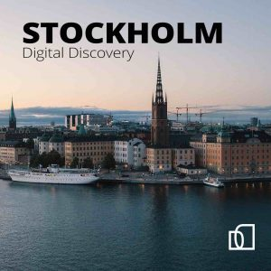 Stockholm-Sweden-Travel-Digital