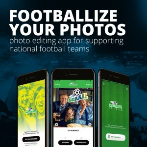 app-football-worldcup-russia
