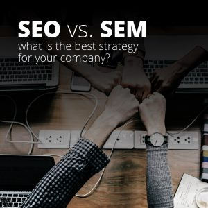 SEO-SEM-Strategy-Website-Development
