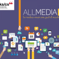 allmedia-event-lausanne-marketing