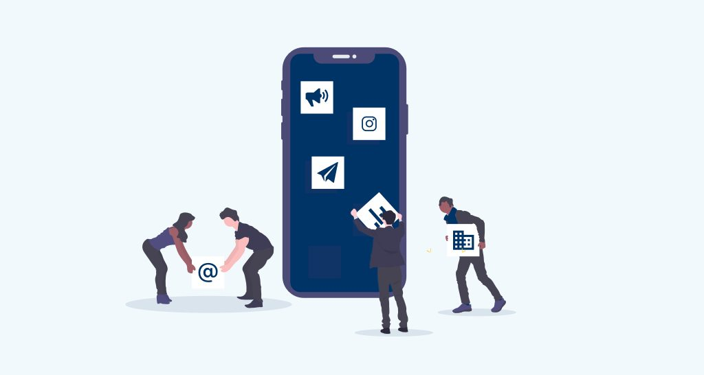 Adapting Your Brand for the Mobile Market2