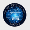 Darwin digital attends digital commerce event in zürich