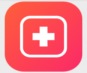 App-Builders-iOs-Android-Event-2019