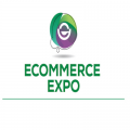 eCommerce-Expo-Conference-2019