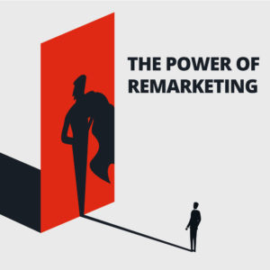 Remarketing is a powerful digital marketing technique to boost conversions.